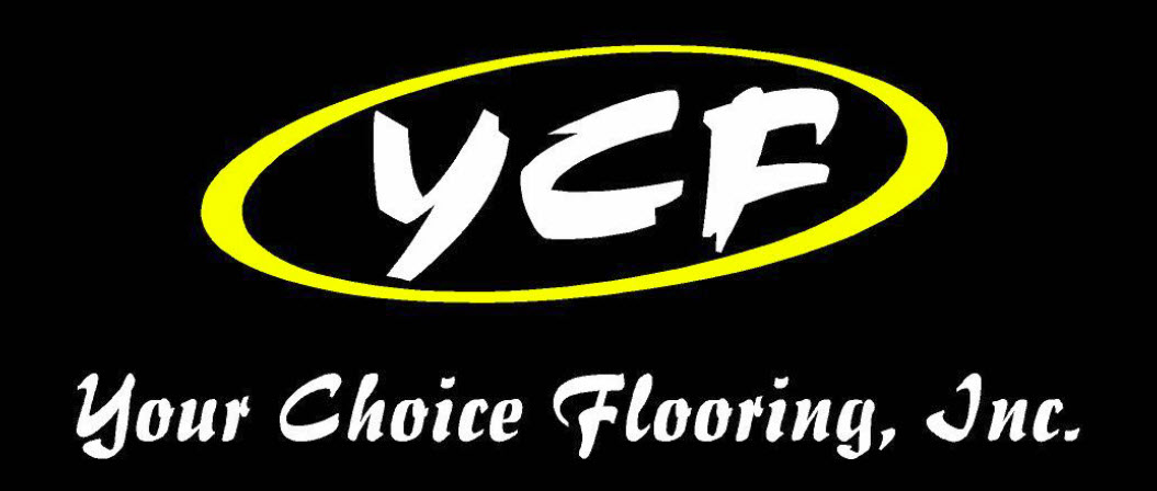 Your Choice Flooring
