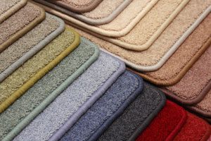 Your Choice Flooring - Carpet