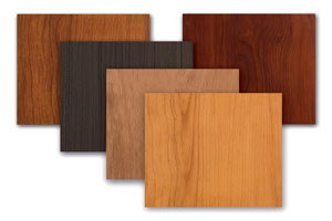 Your Choice Flooring - Hardwood